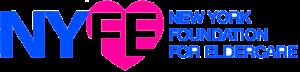 New York Foundation for Eldercare