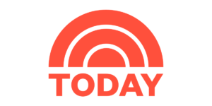 Weekend Today Show logo